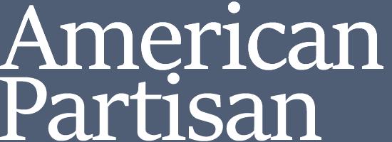 American Partisan