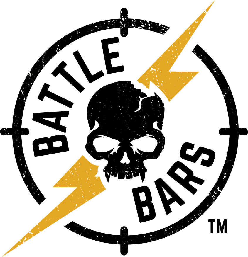 Battle Bars-Veteran Owned