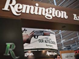 SCOTUS allows Sandy Hook lawsuit against Remington