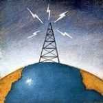 Is shortwave radio any good in 2021 ?