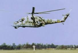 Understanding Air Assault Operations For Unsupported Fighters