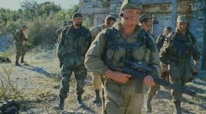 The Spetsnaz AS VAL Assault Rifle & VSS Sniper Rifle, by TX2Guns