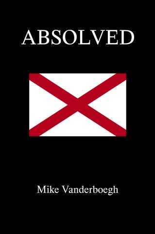 Absolved