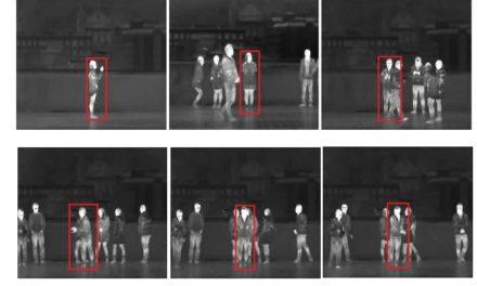 TX2Guns: The Surveillance State: DIVA Software