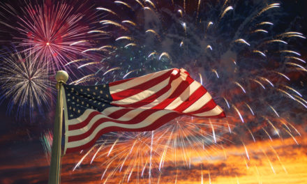 4th of July Sales From AP Affiliates!