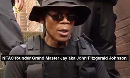Post-Louisville NFAC Grand Master Jay Deep Dive