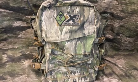 BDS Tactical Liberty-X Pack