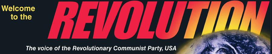 U.S. Communist Party Endorses Joe Biden for President
