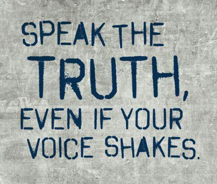 Samuel Speaks Truth: 1 Samuel 3:11-18, by Countryslicker