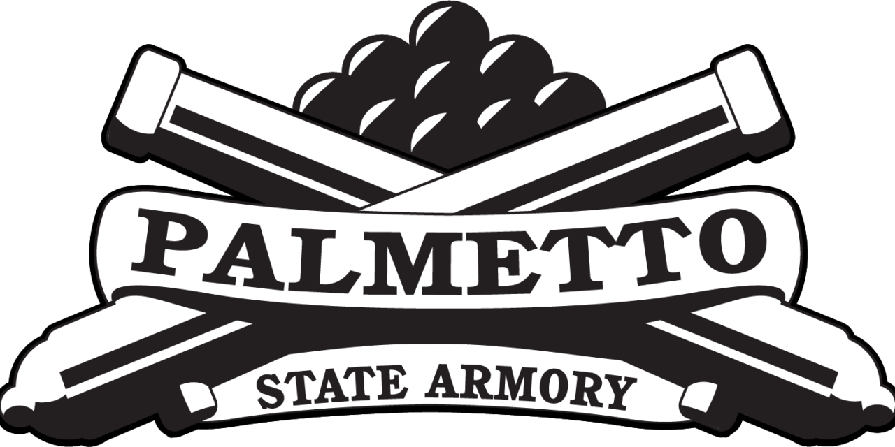 Daily Deals from Palmetto State Armory