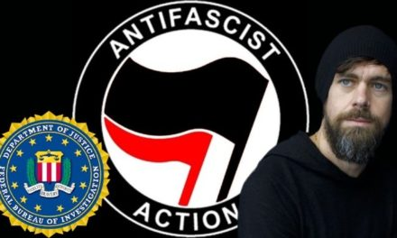 Mike Adams: BOMBSHELL: Federal intelligence officials cloned phones to surveil and map entire structure of Antifa / BLM terrorist operations in preparation for mass arrests