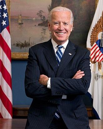 Fun Facts Wednesday – Sen. Joe Robinette Biden Jr. Slave Owner Lineage