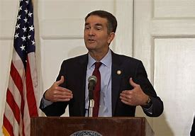 Governor Northam's Kidnapping Plot, or How Not To Be A Patsy