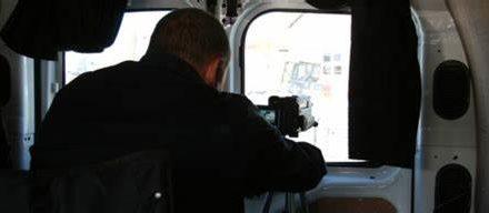 Surveillance 101