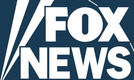 Deceased – FoxNews