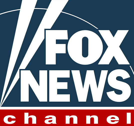 Deceased – FoxNews
