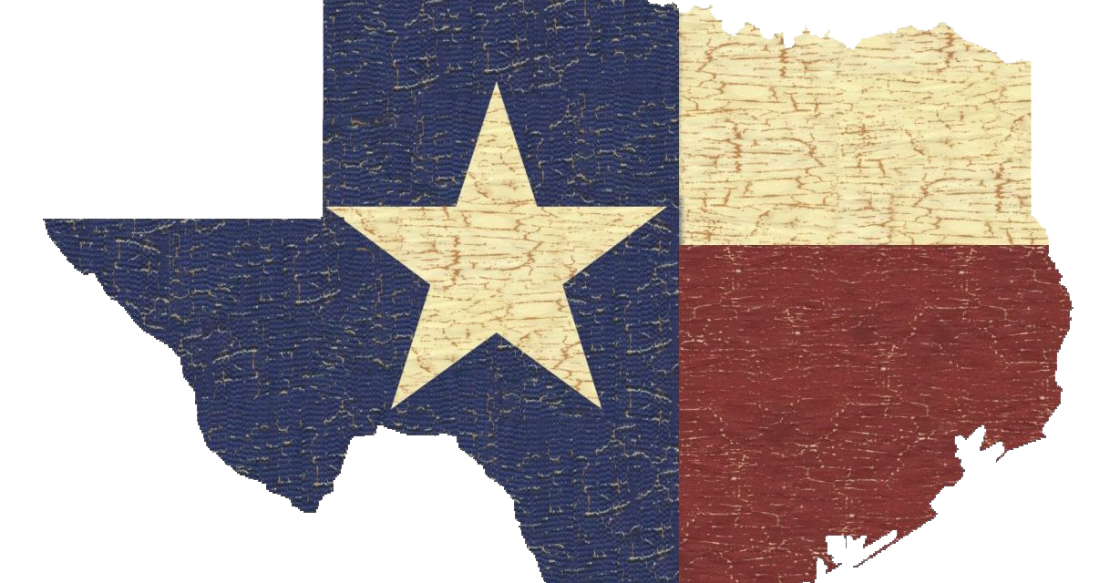 Four States Supporting Texas Lawsuit