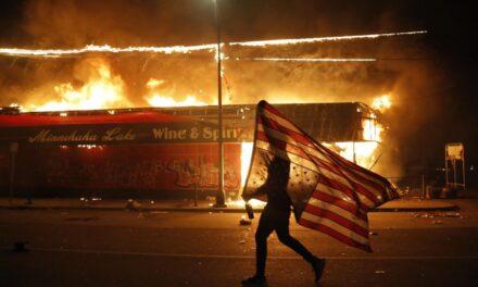 WASHINGTON DC LIVE STREAMS