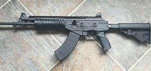 Galil Ace 32 (7.62×39) + Primary Arms 2x ACSS to 500yds: Practical Accuracy