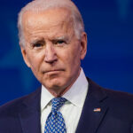 Natural News: Biden's advisers have deep, dangerous, ties to Chinese Communist and military officials: Report