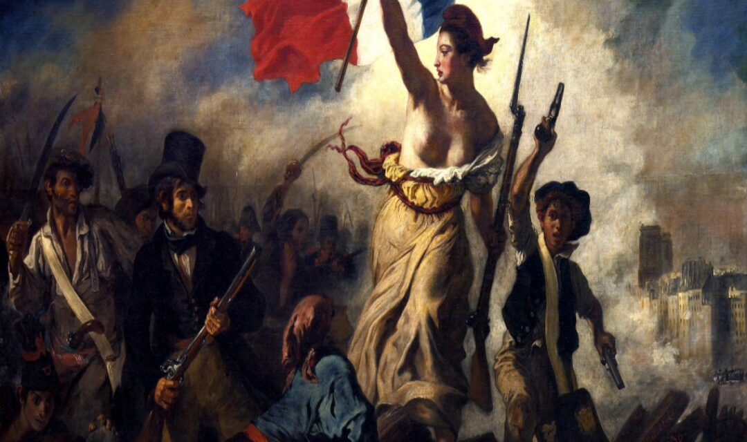 The French Revolution and Napoleon Bonaparte: Videos