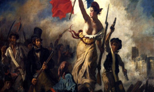 The French Revolution and Napoleon Bonaparte: Videos