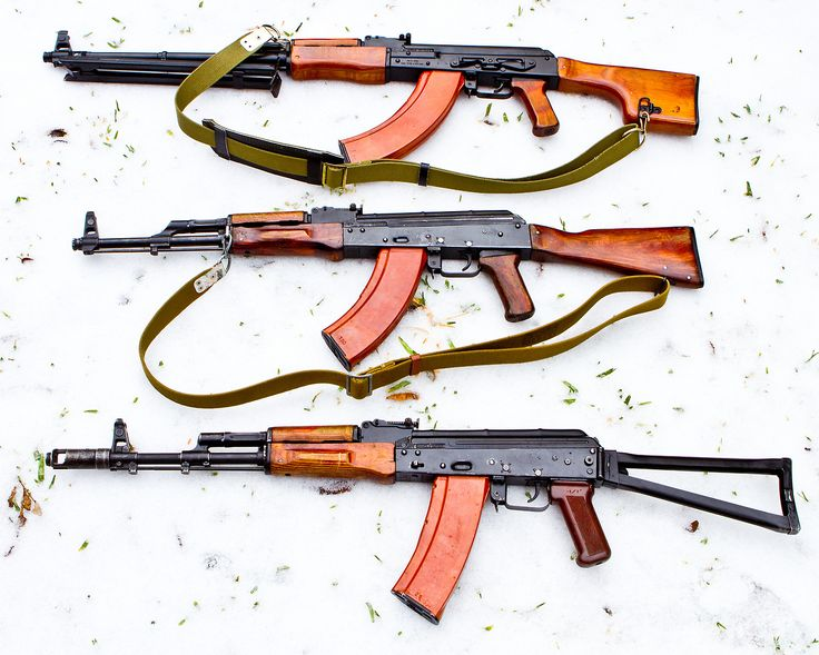 AK-47 Targets, Trajectory, and Testing: Known Distance Knowledge