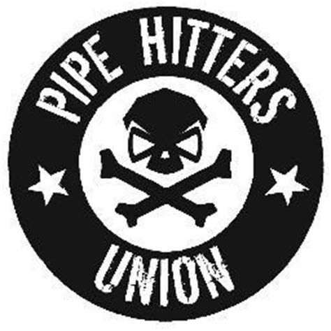 """Mike """"Pipehitters' Union"""" Pompeo"""