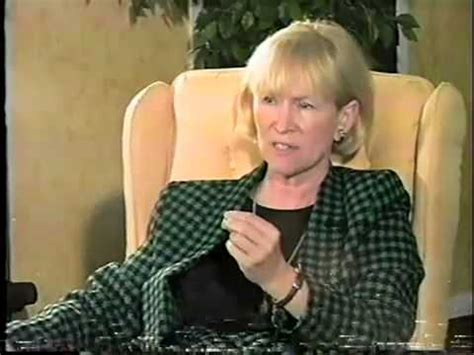 Kay Griggs Talks: Interview One(1998) and Two(2005)