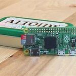 Kick Microsoft off of your Raspberry Pi