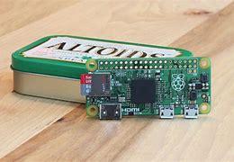 Kick Microsoft off of your Raspberry Pi