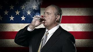 In Memoriam of Rush Limbaugh