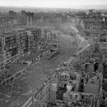 Chechen War Documentaries ( 4 Videos)