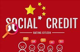 America's Social Credit System