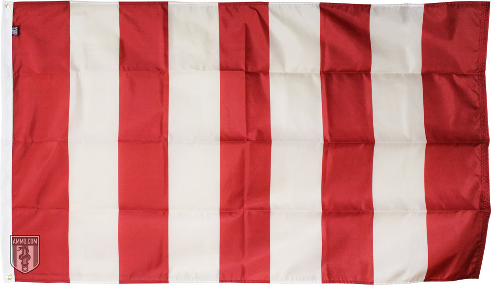 Ammo.com: The Sons of Liberty Flag: How The Rebellious Stripes Flag Shaped American Patriotism
