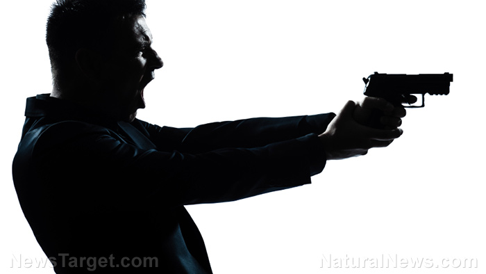 Natural News: Media figures and activists who assumed Boulder, CO shooter was White forced to delete their posts and backtrack when his identity revealed