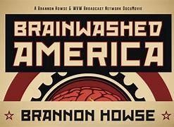 WVW: Brainwashed the DocuMovie Part One
