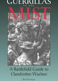 Guerrillas in the Mist: A look back at an obscure classic, by NC Scout