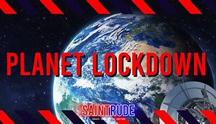 Catherine Austin Fitts – Planet Lockdown