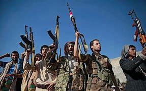 Conflict Armament Research PDF Downloads