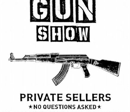 What is the Gun Show Loophole? A Quick Legal History