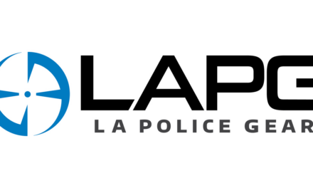 LA Police Gear: 25% off Tru Spec Gear!