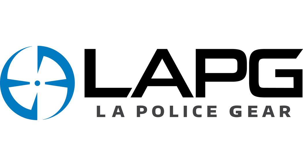 LA Police Gear: 25% off Tru Spec Gear!