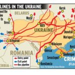 War Over Ukraine? Are You MAD?, by Vagabond