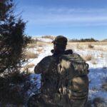 Badlands Fieldcraft: Question from a reader: Gear weight versus rate?