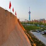 NPR: A Survivor's Story Of China's Crackdown On Ethnic Minorities In Xinjiang