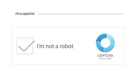 Captcha: A Machine Learning AI Training Tool.
