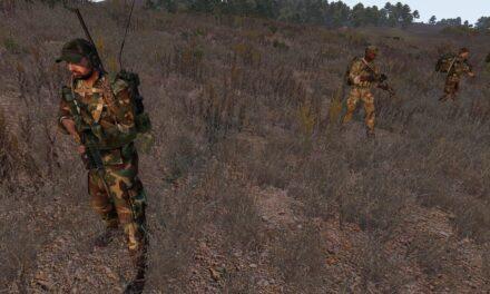 TDG Recap: Troop Leading Steps Part IV: Supervise