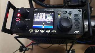 Xiegu G90: A Worthwhile Entry Into HF?