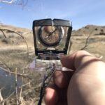 Badlands Fieldcraft: Fieldcraft Course Review by DirtNasty